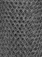 Kovové pletené siete Zn
