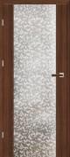Interiérové dvere ERKADO -- rámové STILE -- FRAGI 12