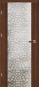 Interiérové dvere ERKADO -- rámové STILE -- FRAGI 14