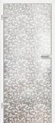 Interiérové dvere ERKADO -- sklenené GRAF 24