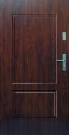 Vchodové dvere WIKED NORMAL 14