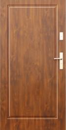Vchodové dvere WIKED NORMAL 27