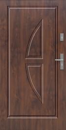 Vchodové dvere WIKED PREMIUM 15