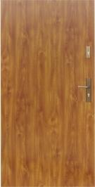 Vchodové dvere WIKED TERMO PRESTIGE 1