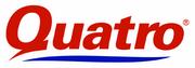 Mo�nos� dodania a realiz�cie pr�c cez spl�tkov� syst�m Quatro