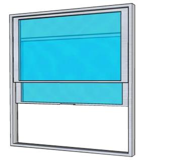 Výdajné okienka