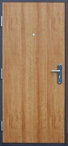 Bezpečnostné dvere SOFIA PLUS