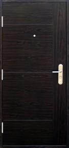 Bezpečnostné dvere SOFIA MODERN