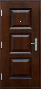 Bezpečnostné dvere SOFIA RETRO