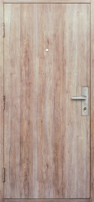 Bezpečnostné dvere SOFIA STYLE